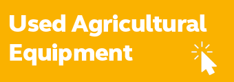 used agricultural