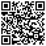 machinery app qr code