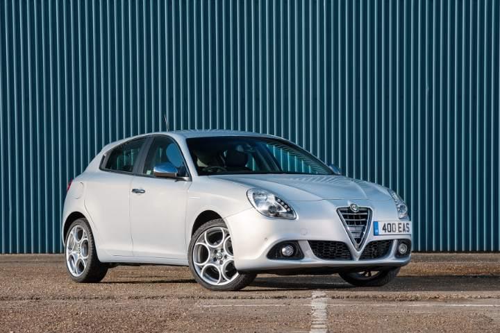 Jeep, Fiat, Abarth, Alfa Romeo, Fiat Professional
