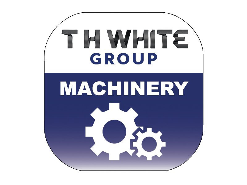 group machinery