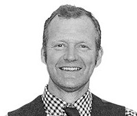 Contact Machinery Imports Bill Johnston