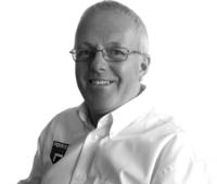 Contact Machinery Imports Douglas Jeffery