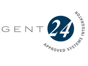 Gent 24 Approved