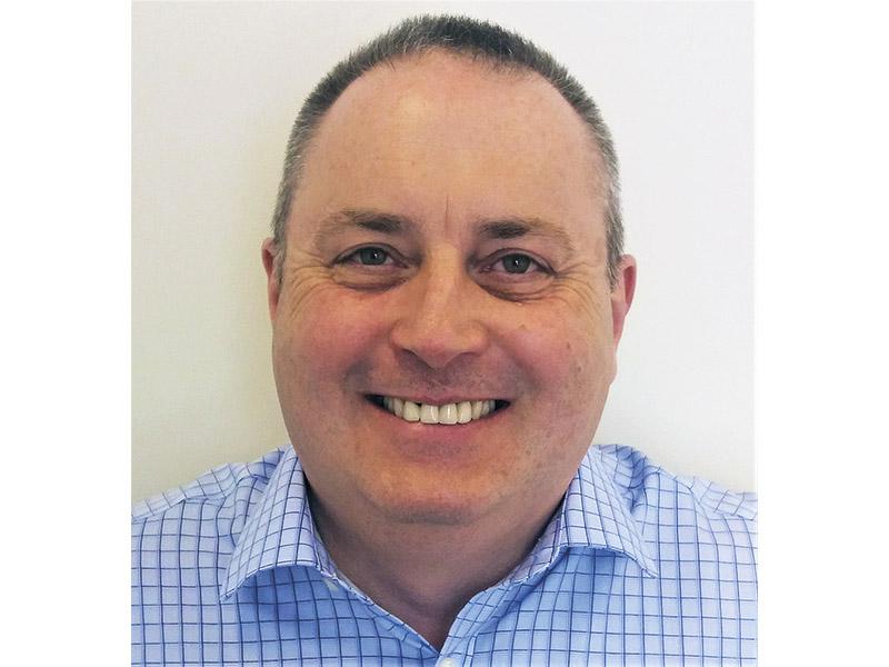Palfinger UK Director named ALLMI Chairman