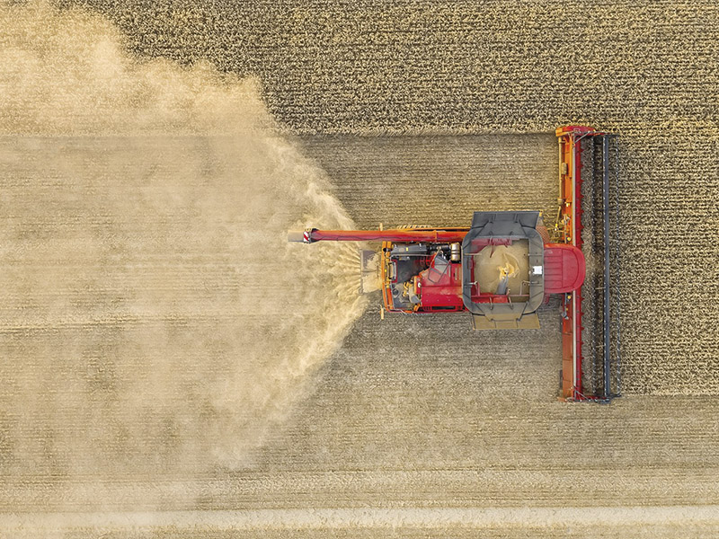 HARVEST 2020: Plan early to secure the best deals