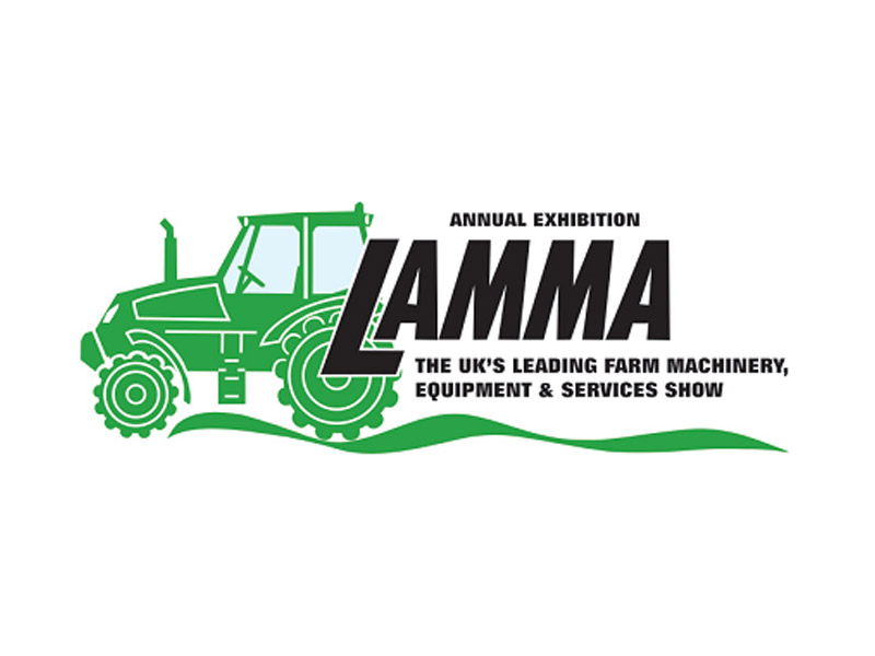 DATES FOR YOUR DIARY: LAMMA 7 & 8 JANUARY 2020