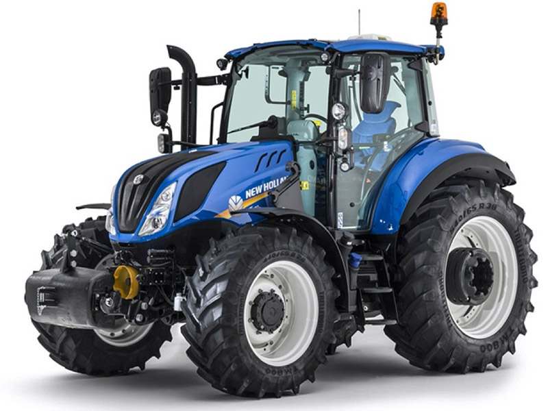 GREAT DEALS ON T5 UTILITY AND ELECTRO COMMAND TRACTORS