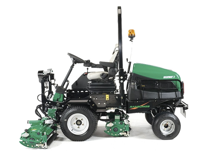 BEST PRICE PROMISE ON GROUNDCARE WINTER SERVICING