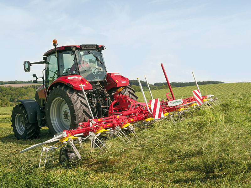 GET YOUR 2021 GRASS EQUIPMENT AT 2020 PRICES…