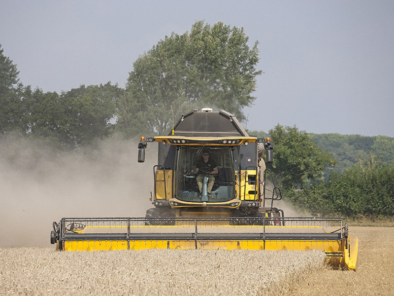 Join our Combine & HD1290 Demo Day – 19th August